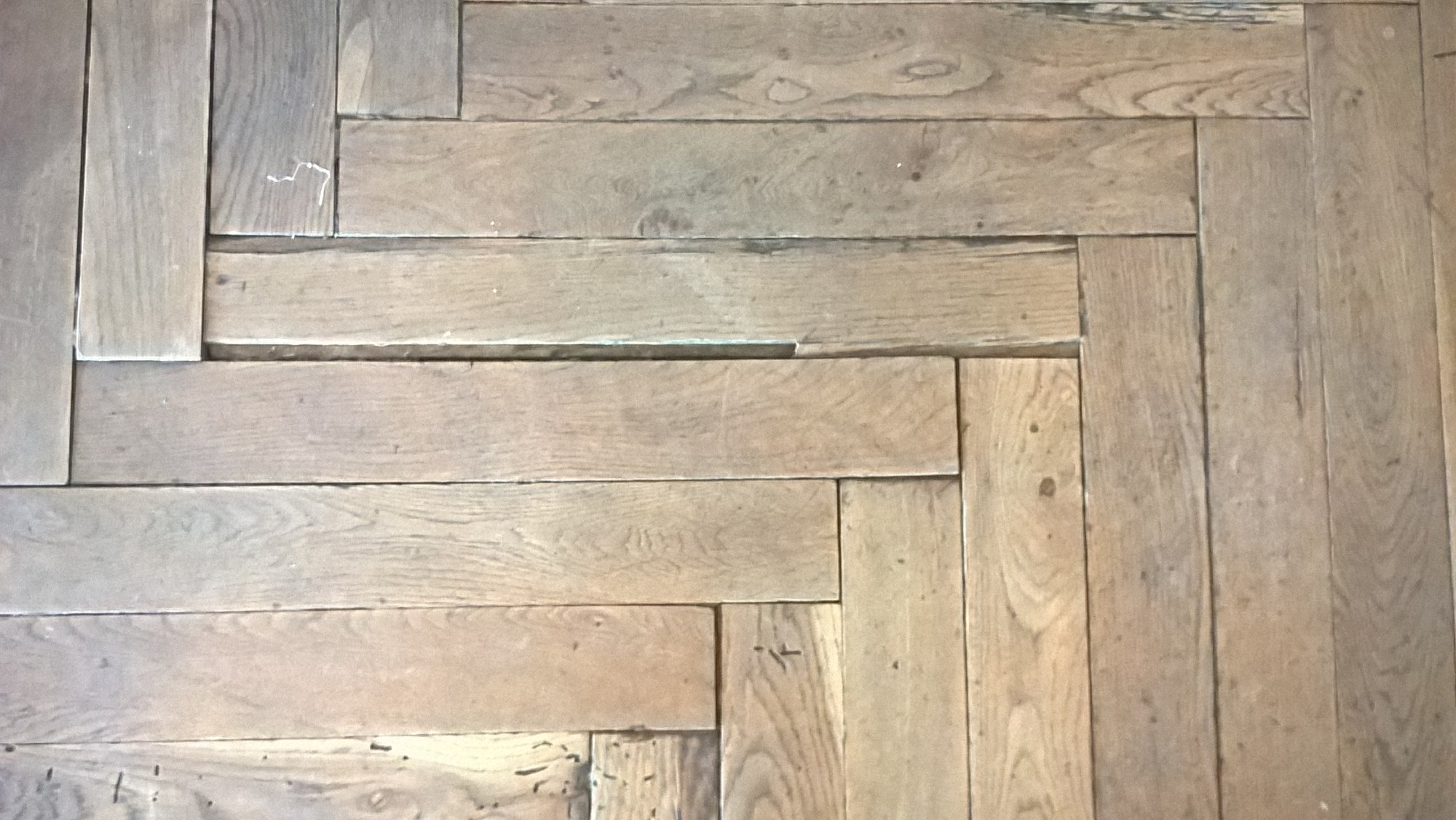 renover un parquet ancien stunning renover parquet massif ancien renovation parqu sign d with. Black Bedroom Furniture Sets. Home Design Ideas