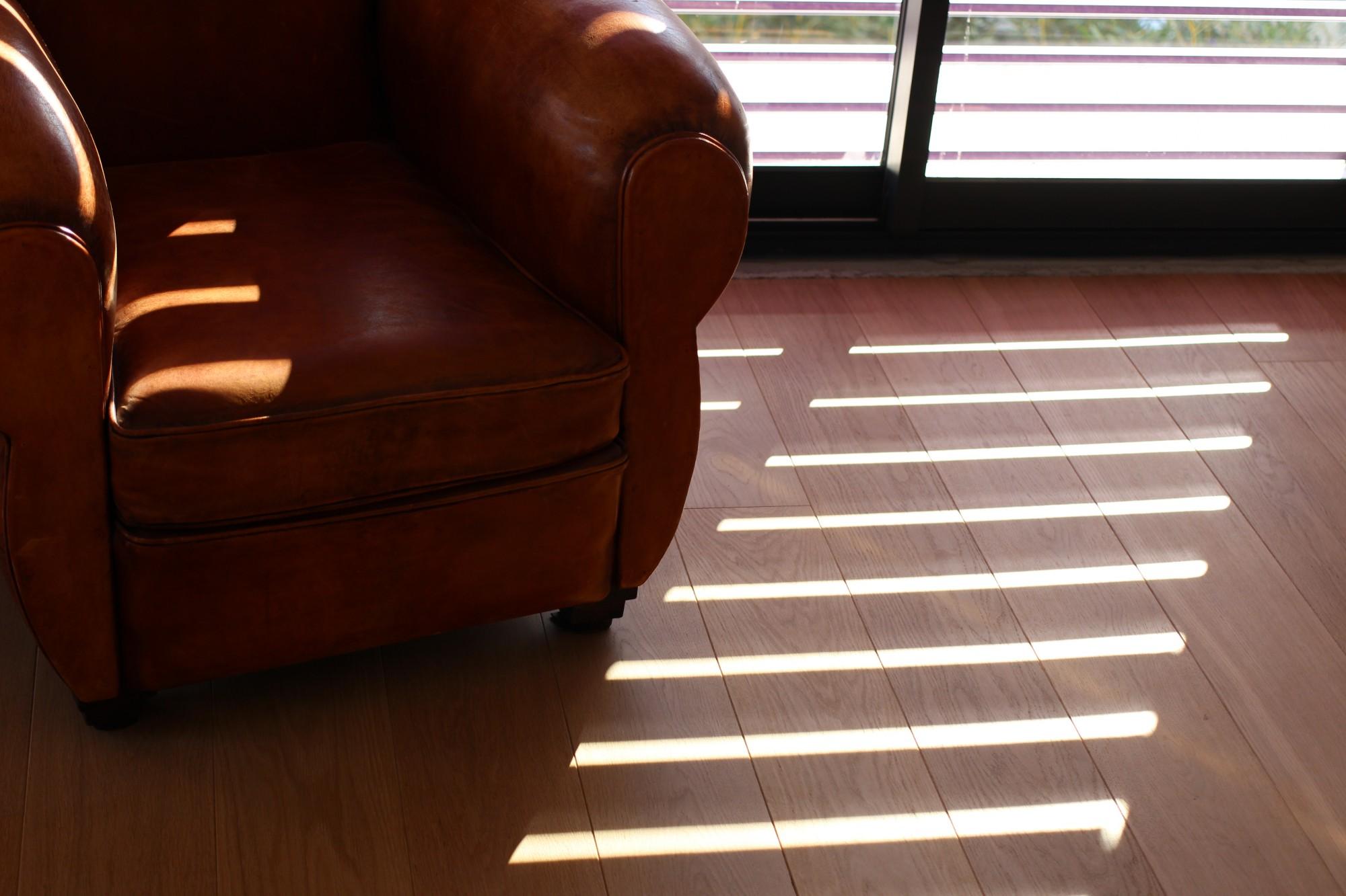 tarif pon age et d capage de sol en marbre aubagne jb briche. Black Bedroom Furniture Sets. Home Design Ideas