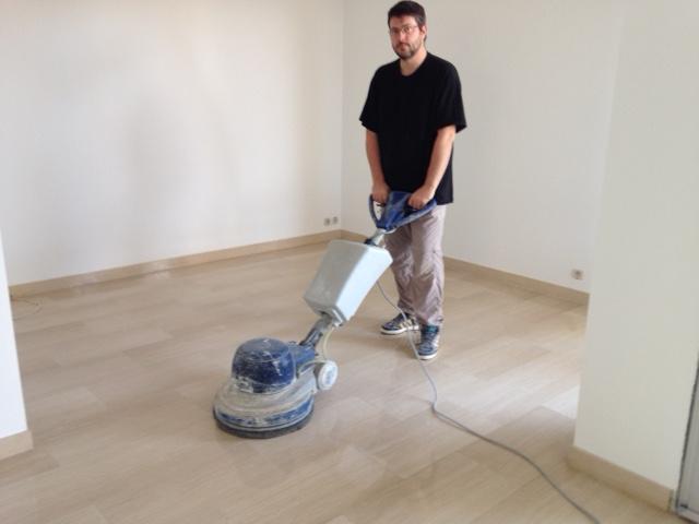 cristallisation marbre dans un appartement marseille r novation de sols en marbre et parquet. Black Bedroom Furniture Sets. Home Design Ideas